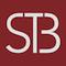 STB Symbol