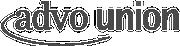 Logo Advounion