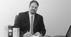 Rechtsanwalt Michael Doll