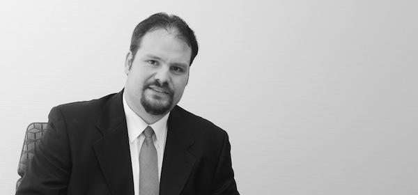 Rechtsanwalt und Fachanwalt Michael Doll